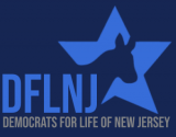 Democrats for Life of New Jersey